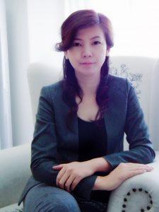 一般社団法人アジアアンチエイジング美容協会 中国支局が北京・朝陽区にオープン! 中国をは…