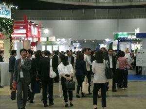 最新の化粧品情報発表の場として定着 「化粧品産業技術展 CITE Japan 2019」…