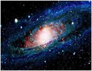 ④宇宙に点在する水素の惑星