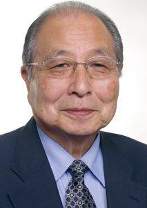 [訃報] 一般社団法人日本全身美容協会 松本正毅氏が死去