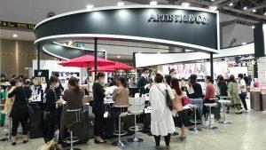 美容業界の底力を発揮! ビューティーワールドジャパン東京大盛況に終わる