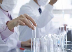 新型コロナウイルス検査市場は725億円規模に