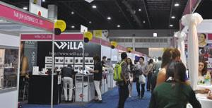 ASEANのビジネスチャンスさらに加速