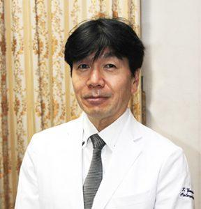 第16回 日本抗加齢医学会総会 特集