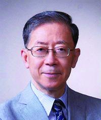 日本健康科学学会 第31回「健康食品の未来」