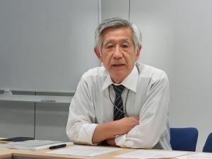~日本食品添加物協会~ 2017年度には遺伝子組み換え食品の制度見直し検討が…