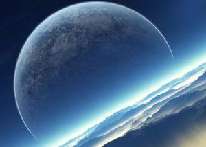 ③水素に宇宙の知恵を活かす