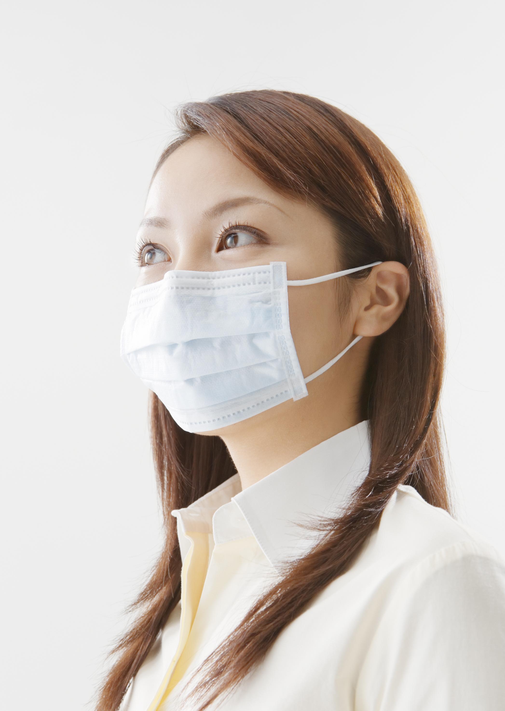 新型コロナウイルス感染症拡大でオーラルケア市場が活況