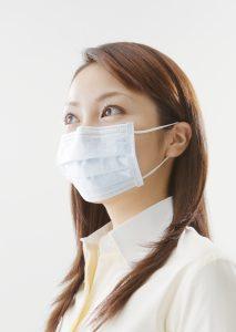マスク時代は目もとの状態が大事 〜 ナガセビューティーケアが調査結果を発表 〜